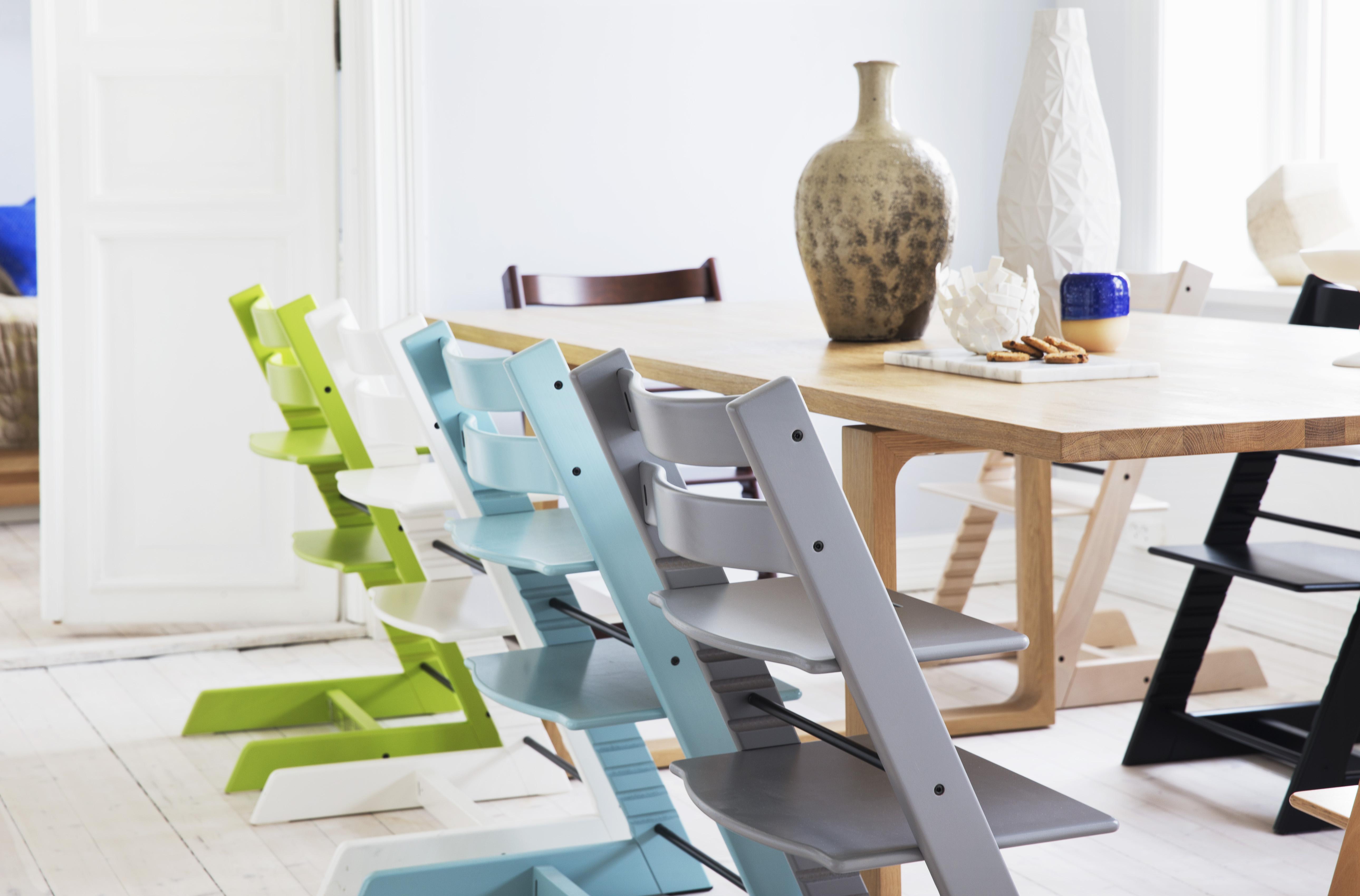 ordneransicht. Black Bedroom Furniture Sets. Home Design Ideas
